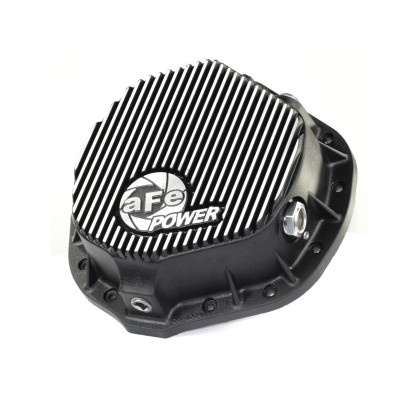 aFe Power Rear Differential Cover AA14-11.5