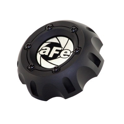 aFe Power Oil Cap Dodge Diesel Trucks 03-11 L6-5.9/6.7L (td)