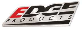 Edge Products for Chevy Duramax Diesels
